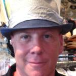 Profile picture of Stu Chaiken