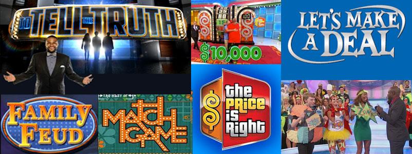 Jenkinson s arcade prizes logic puzzle