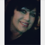 Profile picture of Lisa Baglia