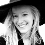 Profile picture of lydia muijen