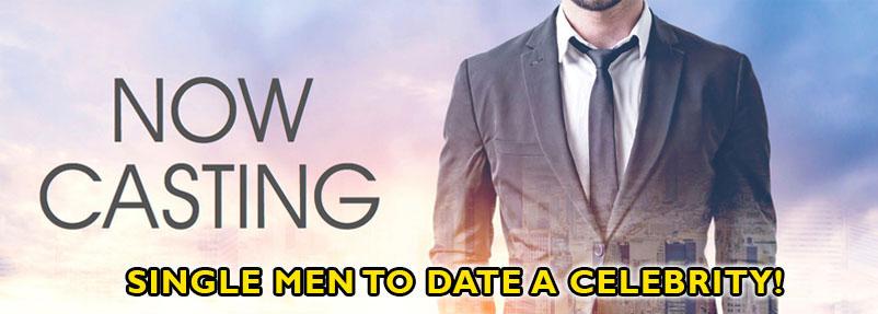 Online dating guntur