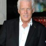 Profile picture of Harrison Kiernan