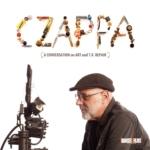Profile picture of Bill Czappa