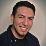 Profile picture of Tino Renteria