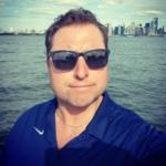 Profile picture of Dane Edwards