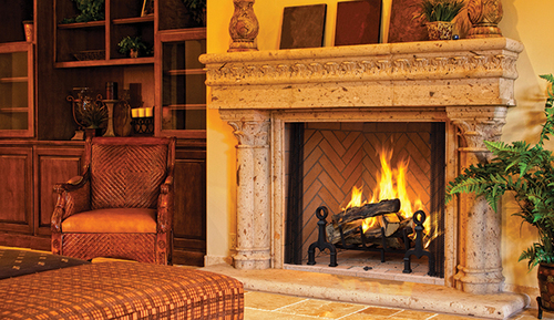 Embers Fireplaces and Outdoor Living - InfoList on Embers Fireplaces & Outdoor Living id=90322