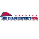 Profile picture of The Shade Experts USA