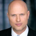Profile picture of Matt Weinglass