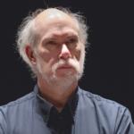 Profile picture of Stephen Schrum