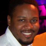 Profile picture of J.R. Jarrod
