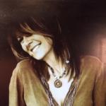 Profile picture of Eva Almos