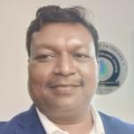 Profile picture of kumar sambhav